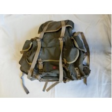 Batoh GB II.sv.válka(bergen)