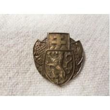Odznak Čs.legie