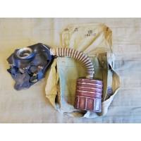 Protiplynová maska GB II.sv.válka(2)
