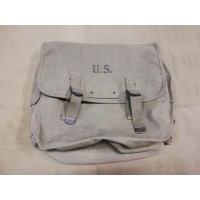 US musete bag M 1936