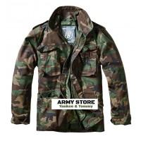 Army 06
